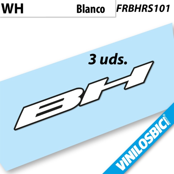(WH (Blanco))