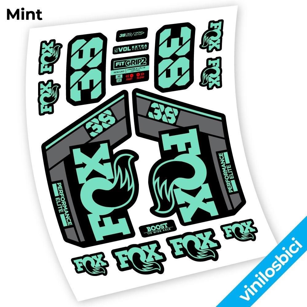 (Mint)