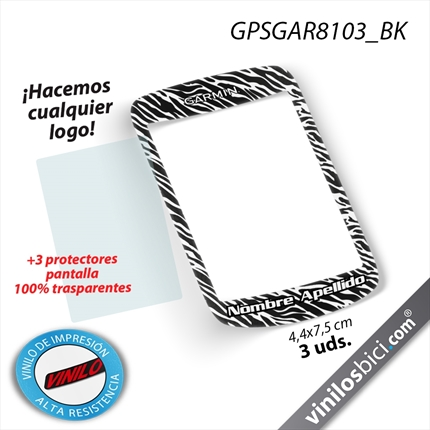 Garmin Edge 510 vinilos adhesivos, pegatinas garmin, protector garmin, protector gps garmin, Garmin edge stickers , garmin edge 510 stickers, garmin 510 stickers, garmin decals, garmin protection,