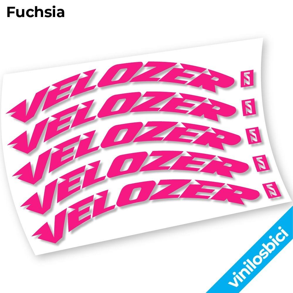 (Fuchsia)