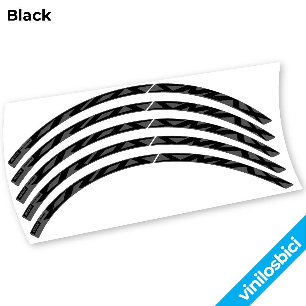 (Black)