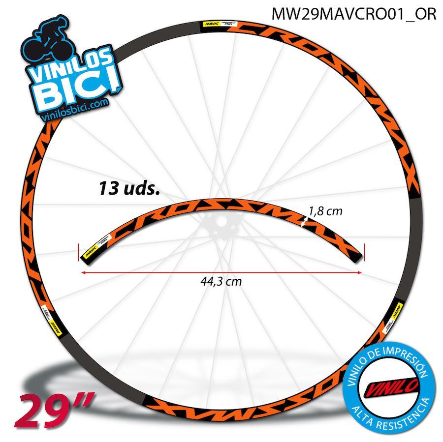 Juego de Adhesivos en Vinilo para Bici Ghost Lector 3 Pegatinas Cuadro Bici Pegatinas para Bici Sticker Decorativo Bicicleta