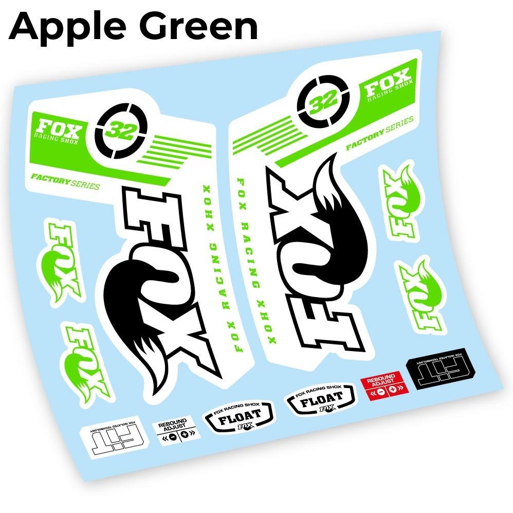 (AG (Verde pistacho))