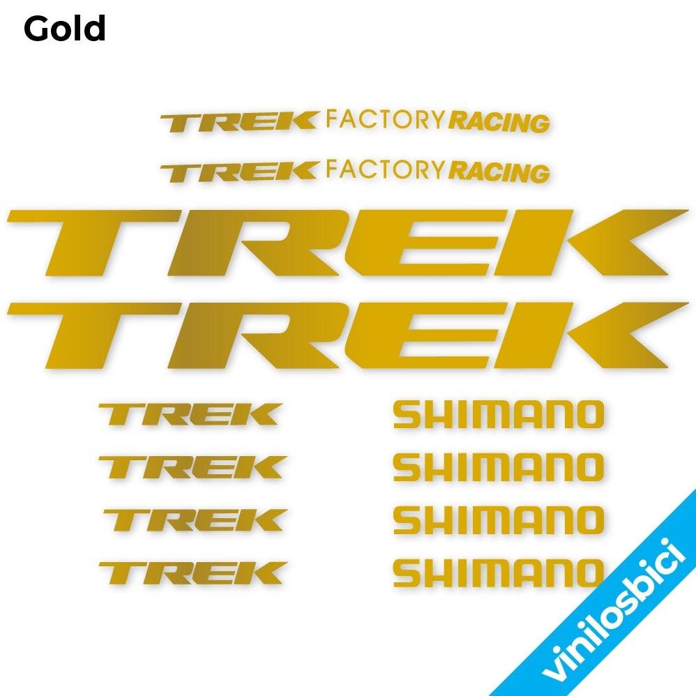 (Gold)